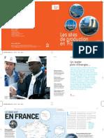 Document_ERDF_Livret_Sites_de_production.pdf