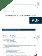 Curs_HFN_2017.pdf
