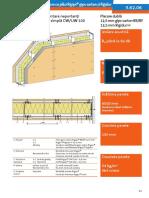 3.62.06_Perete_compartimentare_UW100_2XRB-Rigidur.pdf