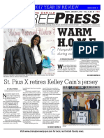 DeKalb FreePress  01-05-18