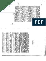 PROJECT FINANCE_6.pdf