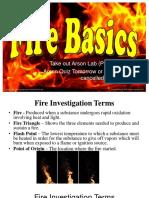firebasics  1