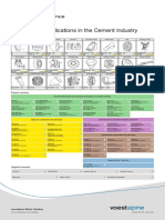 Solutions+for+Applications+in+the+Cement+Industry+(EN).pdf