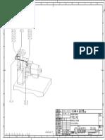 2.6 Pipeline API-plan 11_Tuyauterie Plan API 11