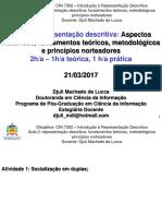 Aula2 - Formato PDF
