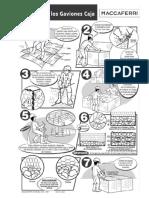 Como colocar los Gaviones Caja.pdf