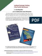 1b.EarthquakesVolcanoesInThePacificNW