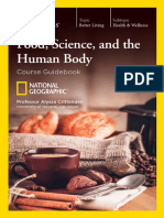 1940_FoodScienceBody