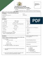 Post Graduate Application form 2012.pdf