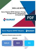 RMT_IGVjusto_RERA.pdf