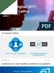 2017+LATAM+Digital+Future+in+Focus.pdf