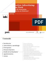 informedeinversionpublicitariaeninternet2015 - IAB Perú.pdf