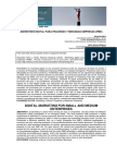 marketing digital para pequeñas y medianas empresas.pdf