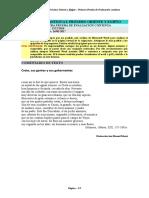 3º PED H. Antigua I. nota 9.doc