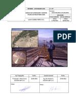 02. Informe - Cl. Global Force.pdf