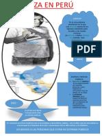 trabajo de fcc infografía.docx