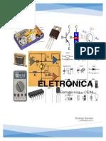 Eletrônica Apostila - Eletrotecnica