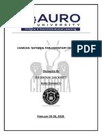 Registration & Payment Guidelines.pdf