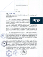 2012-Resolucion de Alcaldia 329