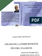 Al.-Petricica-vol.-I.pdf