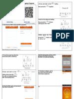 HY02 Manual 1