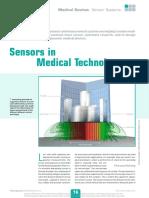 Pub en 2013 01 Sensors in Medical Technology