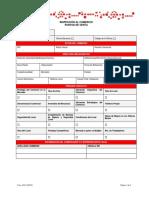 Form_N_432_Inspeccion_al_Comercio_Puntos_de_Venta_07_02_2017.pdf