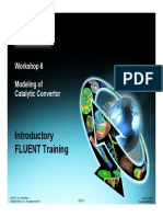 fluent12-workshop06-catalytic.pdf