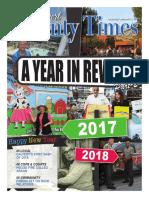 2018-01-04 Calvert County Times