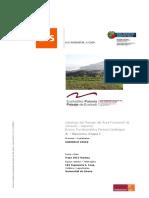 Catalogo de Paisaje de Zarautz-Azpeitia