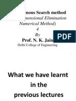 04 Lecture 5.5-Nitin Shoken-dichotomous Search