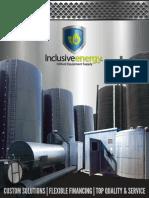 Inclusive Energy Brochure Min
