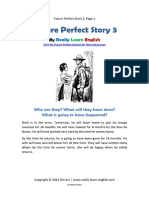 Future Perfect Story 3
