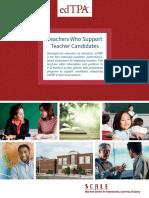 national-cooperating-teachers