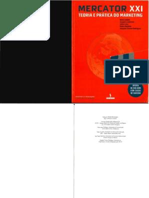 Mercator XXI Teoria e Prática Do Marketing_201