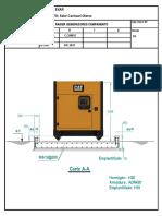 Radier Generadores Rev 02 Armadura