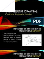 002_Principles_of_Orthographic_Projection_MN112.pdf