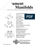 Manifold Catalog June 02