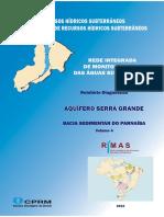 VOLUME4_Aquifero_Serra_Grande.pdf