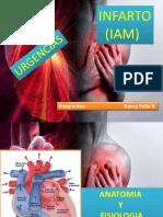 infarto-131007154537-phpapp02