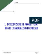 01 Costruzione Di Ponti 2008-09 Rev.0