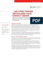 Four Steps Toward Virtualizing Contact Center WP01302014-Screen