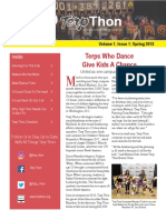 Terp Thon Newsletter Updated 11_12