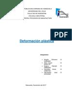 DEFORMACION (Autoguardado).docx
