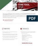 curso-core-tools-apqp.pdf