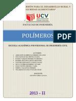 211107844-Polimeros-Tm