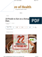 22 foods to eat on ketogenic diet.pdf