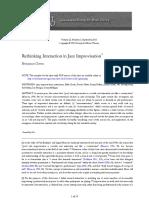 interplay üzerine yazı.pdf