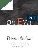 On-Evil.pdf