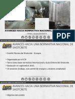 3jacquesbornand-avanceshaciaunanormativa-161024162743.pdf